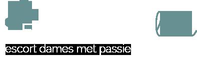 Escort Hoofddorp